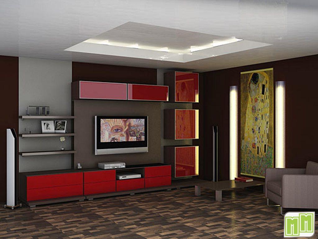 Мебель для гостиной. стенки для гостинной.стенки горки харьк.